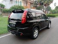 Nissan X-trail Xt Autech 2.5 cc Automatic Thn.2011 (5.jpg)