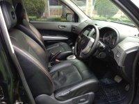 Nissan X-trail Xt Autech 2.5 cc Automatic Thn.2011 (8.jpg)