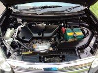 Nissan X-trail Xt Autech 2.5 cc Automatic Thn.2011 (10.jpg)