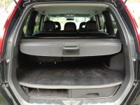 Nissan X-trail Xt Autech 2.5 cc Automatic Thn.2011 (11.jpg)