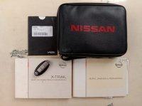 Nissan X-trail Xt Autech 2.5 cc Automatic Thn.2011 (12.jpg)