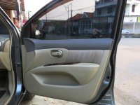 Nissan Grand Livina XV 1.8 AT Matic 2008 (Grand Livina XV AT 2008 L1870AN (15).JPG)