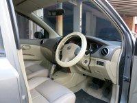 Nissan Grand Livina XV 1.8 AT Matic 2008 (Grand Livina XV AT 2008 L1870AN (16).JPG)