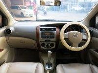 Nissan Grand Livina XV 1.8 AT Matic 2008 (Grand Livina XV AT 2008 L1870AN (21).JPG)