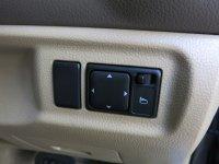 Nissan Grand Livina XV 1.8 AT Matic 2008 (Grand Livina XV AT 2008 L1870AN (17).JPG)