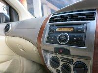 Nissan Grand Livina XV 1.8 AT Matic 2008 (Grand Livina XV AT 2008 L1870AN (18).JPG)