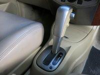 Nissan Grand Livina XV 1.8 AT Matic 2008 (Grand Livina XV AT 2008 L1870AN (19).JPG)