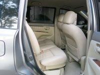 Nissan Grand Livina XV 1.8 AT Matic 2008 (Grand Livina XV AT 2008 L1870AN (20).JPG)