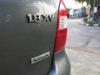 Nissan Grand Livina XV 1.8 AT Matic 2008 (Grand Livina XV AT 2008 L1870AN (27).JPG)