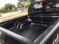 NISSAN NAVARA DOUBLE CABIN DIESEL AT HITAM 2013 (WhatsApp Image 2021-03-23 at 19.41.18.jpeg)