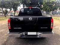 NISSAN NAVARA DOUBLE CABIN DIESEL AT HITAM 2013 (12.jpeg)