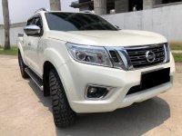 Nissan: NAVARA VL AT DOUBLE CABIN PUTIH 2019 (WhatsApp Image 2021-04-22 at 11.49.18.jpeg)