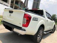 Nissan: NAVARA VL AT DOUBLE CABIN PUTIH 2019 (WhatsApp Image 2021-04-22 at 11.49.18 (5).jpeg)