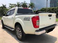 Nissan: NAVARA VL AT DOUBLE CABIN PUTIH 2019 (WhatsApp Image 2021-04-22 at 11.49.18 (3).jpeg)