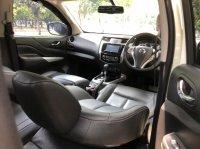 Nissan: NAVARA VL AT DOUBLE CABIN PUTIH 2019 (WhatsApp Image 2021-03-16 at 12.27.32.jpeg)