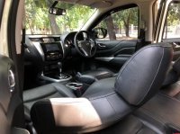 Nissan: NAVARA VL AT DOUBLE CABIN PUTIH 2019 (WhatsApp Image 2021-03-16 at 12.27.34 (1).jpeg)