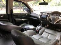 Nissan: NAVARA VL AT DOUBLE CABIN PUTIH 2019 (WhatsApp Image 2021-03-16 at 12.27.34.jpeg)