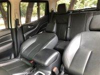 Nissan: NAVARA VL AT DOUBLE CABIN PUTIH 2019 (WhatsApp Image 2021-03-16 at 12.27.35.jpeg)