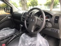 NISSAN NAVARA DOUBLE CABIN AT 2013 HITAM (WhatsApp Image 2021-03-23 at 19.41.16 (1).jpeg)