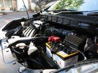 Nissan Grand Livina 1.5 MT Manual 2016 (IMG_0023.JPG)