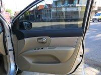 Nissan Grand Livina 1.5 MT Manual 2016 (IMG_0002.JPG)