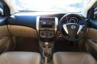 Nissan Grand Livina 1.5 MT Manual 2016 (IMG_0116.JPG)