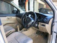 Nissan Grand Livina 1.5 MT Manual 2016 (IMG_0003.JPG)