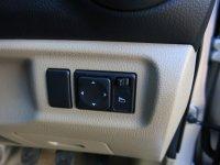Nissan Grand Livina 1.5 MT Manual 2016 (IMG_0004.JPG)