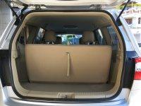 Nissan Grand Livina 1.5 MT Manual 2016 (IMG_0018.JPG)