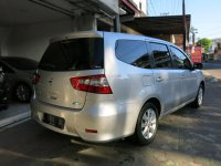 Nissan Grand Livina 1.5 MT Manual 2016 (IMG_0030.JPG)