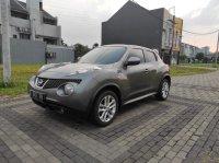 Nissan: Kredit murah Juke RX metic 2011 mulus (IMG-20210530-WA0127.jpg)