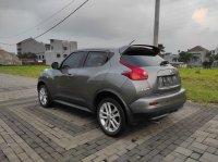 Nissan: Kredit murah Juke RX metic 2011 mulus (IMG-20210530-WA0130.jpg)