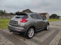 Nissan: Kredit murah Juke RX metic 2011 mulus (IMG-20210530-WA0131.jpg)