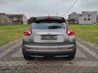 Nissan: Kredit murah Juke RX metic 2011 mulus (IMG-20210530-WA0128.jpg)