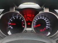 Nissan: Kredit murah Juke RX metic 2011 mulus (IMG-20210530-WA0129.jpg)