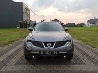 Nissan: Kredit murah Juke RX metic 2011 mulus (IMG-20210530-WA0126.jpg)