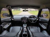 Nissan: Kredit murah Juke RX metic 2011 mulus (IMG-20210530-WA0132.jpg)