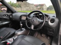 Nissan: Kredit murah Juke RX metic 2011 mulus (IMG-20210530-WA0123.jpg)