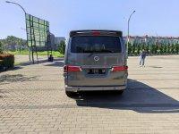 """NISSAN EVALIA XV 1.5 A/T 2012 """" ABU """" (IMG-20210607-WA0040.jpg)"""
