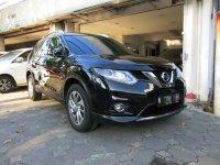 X-Trail: Nissan Xtrail 2.5 AT Matic 2015 (IMG_0062.JPG)