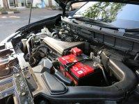 X-Trail: Nissan Xtrail 2.5 AT Matic 2015 (IMG_0052.JPG)