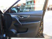 X-Trail: Nissan Xtrail 2.5 AT Matic 2015 (IMG_0010.JPG)