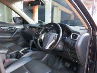 X-Trail: Nissan Xtrail 2.5 AT Matic 2015 (IMG_0009.JPG)
