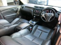 X-Trail: Nissan Xtrail 2.5 AT Matic 2015 (IMG_0031.JPG)
