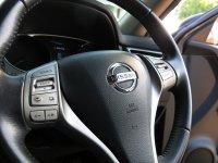 X-Trail: Nissan Xtrail 2.5 AT Matic 2015 (IMG_0013.JPG)