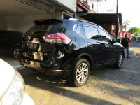 X-Trail: Nissan Xtrail 2.5 AT Matic 2015 (IMG_0065.JPG)
