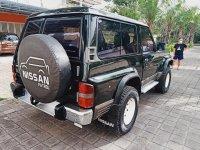 Nissan Patrol Short 3 Doors Y60 Manual Bensin 4X4 eks KTT (197682978_852501315689463_2929172182153633965_n.jpg)