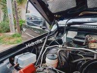 Nissan Patrol Short 3 Doors Y60 Manual Bensin 4X4 eks KTT (198050694_852495609023367_7821277227739510603_n.jpg)
