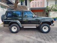Nissan Patrol Short 3 Doors Y60 Manual Bensin 4X4 eks KTT (200182102_852501452356116_5659217461933488089_n.jpg)