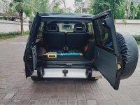 Nissan Patrol Short 3 Doors Y60 Manual Bensin 4X4 eks KTT (199774573_852501335689461_2599029169517039600_n.jpg)